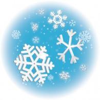 1308_winter_sky