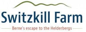 SwitzkillFarm_Logo-RGB-01