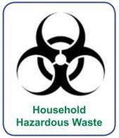 hh_hazardous_waste_icon