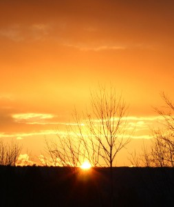 img-sunset