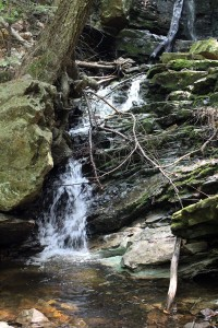img-water-cascade